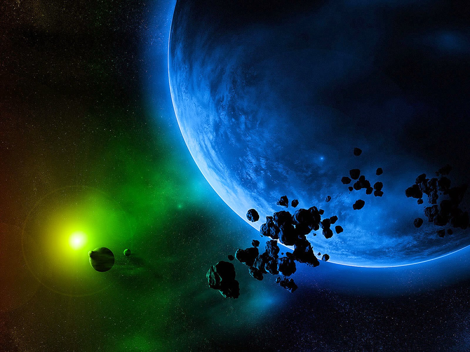 real-outer-space-image-earth-with-asteroids-rocks.jpg
