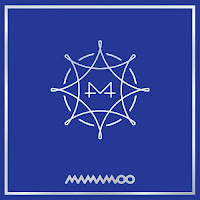 Download Lagu MP3 MV Music Video Lyrics MAMAMOO – Wind Flower