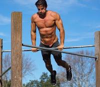 desarrollo-muscular-ejercicios