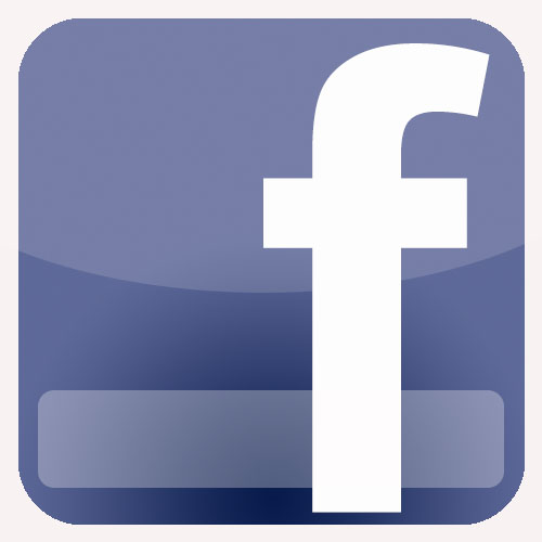 Top 10 Punto Medio Noticias Facebook Logo Color