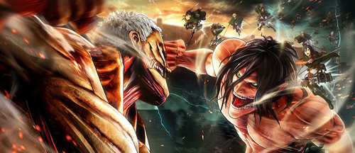 attack-on-titan-2-game-pc-ps4-xbox-one