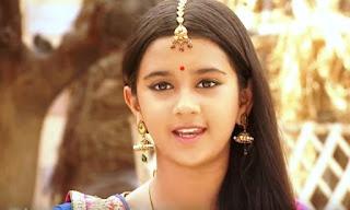 Foto Gambar Ajabde Dalam Film Mahaputra
