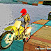 Extreme Bike Stunts Mania | Download For Android