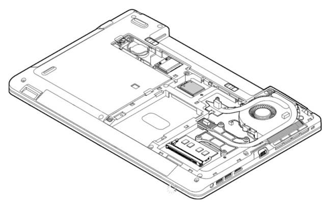 Putoinformatico (by Kullman): Portátil profesional: Lenovo