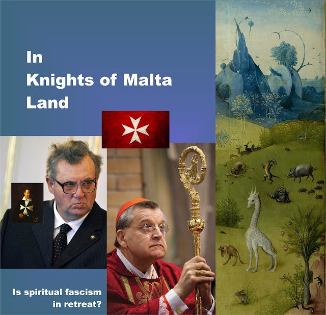 http://alcuinbramerton.blogspot.com/2017/02/in-knights-of-malta-land.html