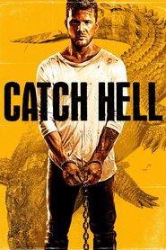 Sobrevivendo ao Inferno – Legendado (2014)
