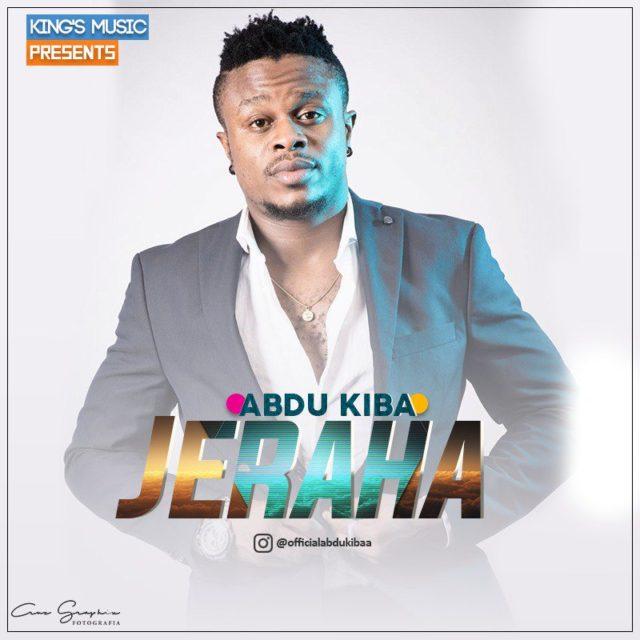 Abdukiba - Jeraha