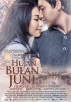 Halo sobat  Selamat malam menjelang pagi hari dan pada kesempatan malam men Download Film Hujan Bulan Juni (2017) Full Movie
