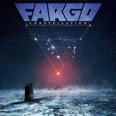"""Το βίντεο των Fargo για το """"Step Back"""" από τον δίσκο """"Constellation"""""""