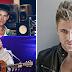 Alemanha: Conheça os compositores a concurso no 'Unser Lied für Israel'