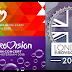 ESC2018: Principais concertos da Eurovisão com datas marcadas