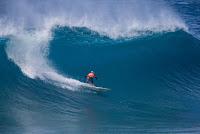 29 Takayuki Wakita Volcom Pipe Pro foto WSL Tony Heff