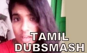 Tamil Dubsmash Best Updates! Awesome Acting