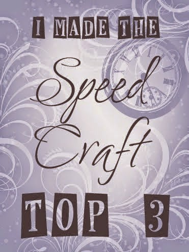 http://speedcraftchallenge.blogspot.in/2015/01/speed-craft-challenge-11-sparkle-shine.html