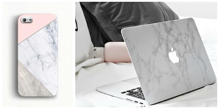 cosas-que-me-gustan-caseapp-iphone-apple-mac-trends-gallery