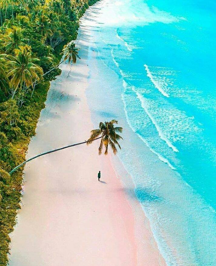 10 Breathtaking Beaches in #Palawan, #Philippines