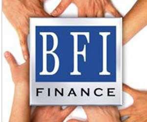 Lowongan Kerja sebagai Audit di PT BFI Finance Indonesia Tbk