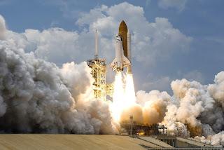 FACTS ABOUT NASA, NASA FACTS, NASA FACTS IN HINDI, HINDI NASA FACTS,नासा, नासा के बारे मे रोचक बाते