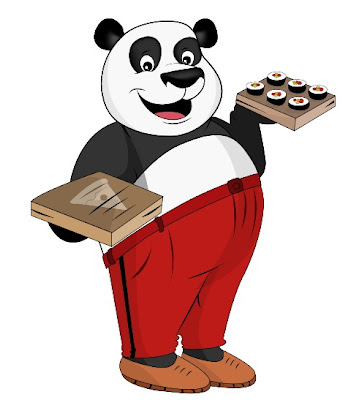 foodpanda online restaurant food delivery