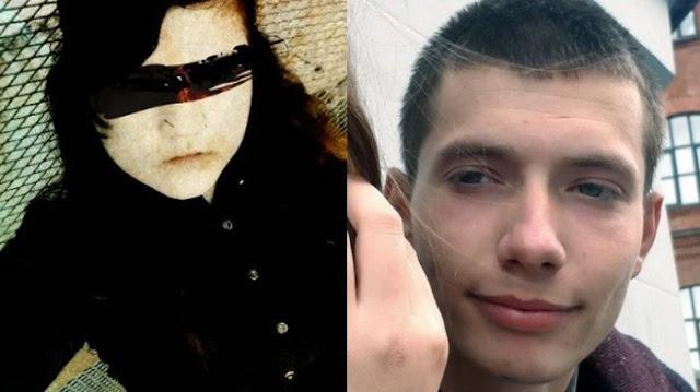 Alasan Karena Lapar, Anak 12 Tahun Melakukan Pembunuhan dan Memakan Korbannya