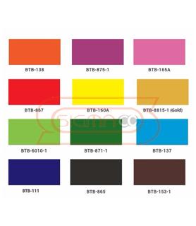 contoh-variasi-warna-jual-litestrip-surabaya-malang