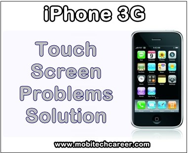 mobile, cell phone, android, iphone screen repair, replacement near me, smartphone, repairing, how to, fix, repair, solve, Apple iPhone 3g, cracked, broken, screen touch not working, responsive, unresponsive, half display work, touch not work, display screen hangs, freezing, faults, problems, display touch screen track ways, jumper ways, solution, kaise kare hindi me, tips, guide, in hindi