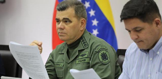 Costa Rica emite sanción contra la dictadura de Maduro e impide el ingreso de ministro venezolano
