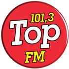 Rádio Top FM 101,3