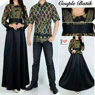 http://www.niztcollection.com/2016/04/couple-batik-luxury-2-am167.html