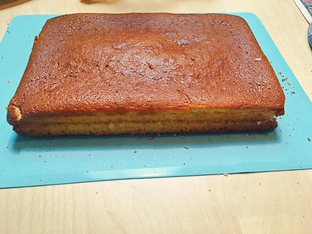 Wunderkuchen Rezept Das Kann Jeder