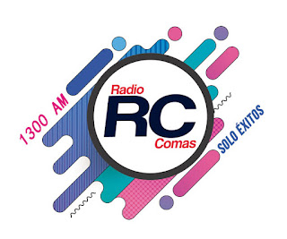 Radio Comas 1300 AM Lima