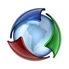 https://i0.wp.com/4.bp.blogspot.com/-zJ2kXQMfmos/TbWvThCY36I/AAAAAAAAAgM/OlroIr08Yzs/s1600/logo_record.jpg