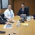IMPERATRIZ: Projetos de mobilidade urbana são apresentados no Ministério das Cidades
