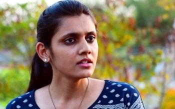 4K Tamil Short Film 2016 by V7 Media Entertainments