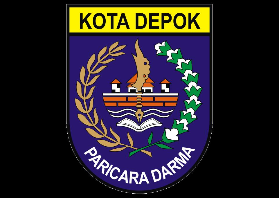 Lowongan Kerja PT Inzan Pratama Indonesia (Kota Depok)