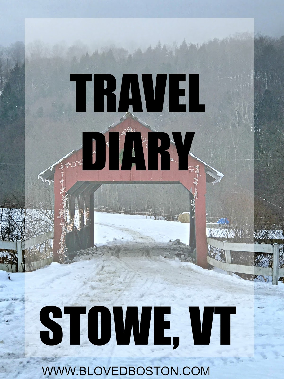 stowe, vermont, travel, what to do in stowe