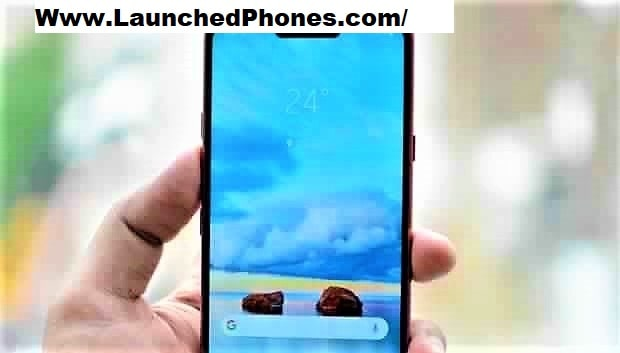 This latest mobile weep upward specifications as well as features are completely revealed amongst the non LG Q9 launched: Do yous know Specifications?