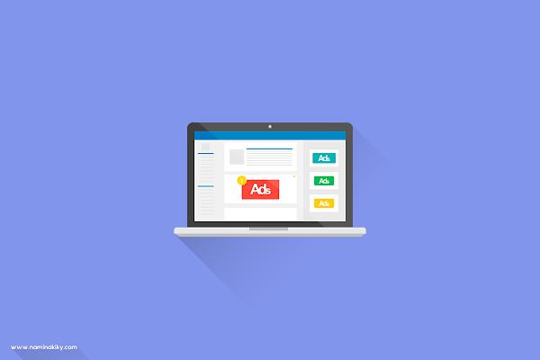 Daftar Alternatif AdSense Terbaik