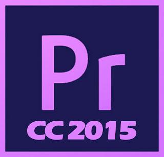 Adobe Premiere Pro CC 2015 Full Setup   Free Download Here   latestadobe.com
