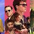 La La Land, Em Ritmo de Fuga, Guardiões Da Galáxia Vol. 2 e outros filmes são indicados ao Grammy