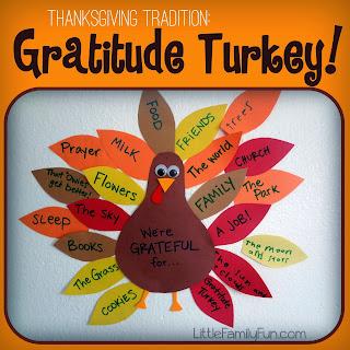 http://www.littlefamilyfun.com/2013/11/gratitude-turkey-2013.html