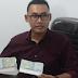 PNS Purworejo  Ketangkap Terlibat Penyebaran Politik Uang