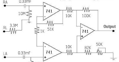 Wiring Diagram For Guitar Pickups furthermore Diagram For Home as well Gibson Les Paul Wiring Diagram further Basic Electronics Wiring Diagrams besides Guitar Wiring Diagrams Pdf. on emg wiring diagrams