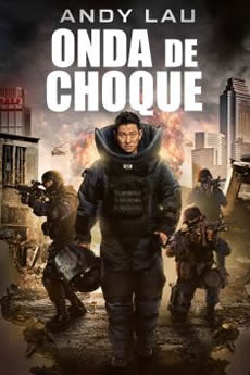 Onda de Choque Download
