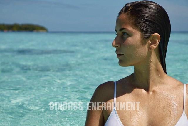 Katrina kaif Latest Pics 7