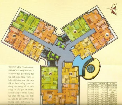 mat-bang-chung-cu-trung-yen-plaza