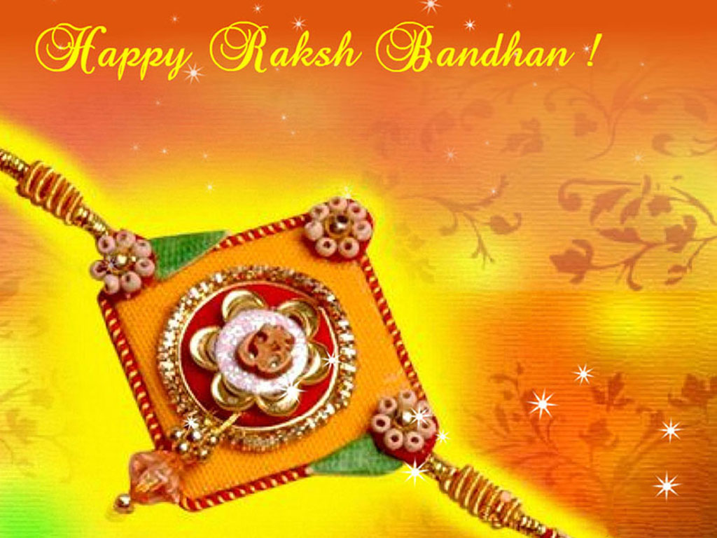 Raksha Bandhan Images 2018 Download For Free Hd Pix God Wallpaper