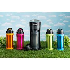 Amazon Mr Coffee Cokkeemaker With Insulated Carafe