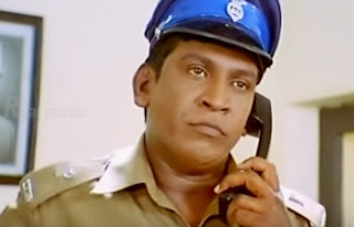 Vadivelu Comedys   Best Comedy Collections