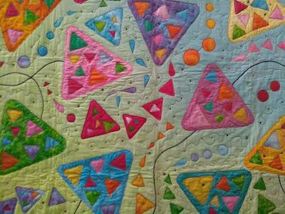 nicoletta manganelli patchwork storie di pezze e d'amicizia
